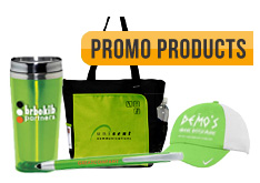 promotional products columbia sc