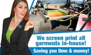 screen-printing-Columbia-SC