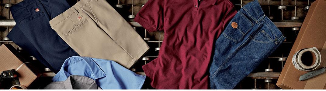 Red-Kap-Work-Clothes-Columbia-SC