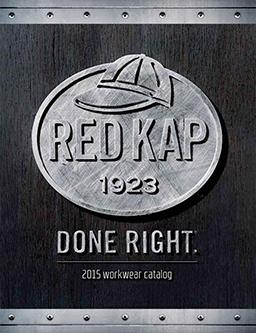 rk_2015_catalog