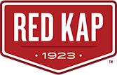 Red Kap Work Clothes